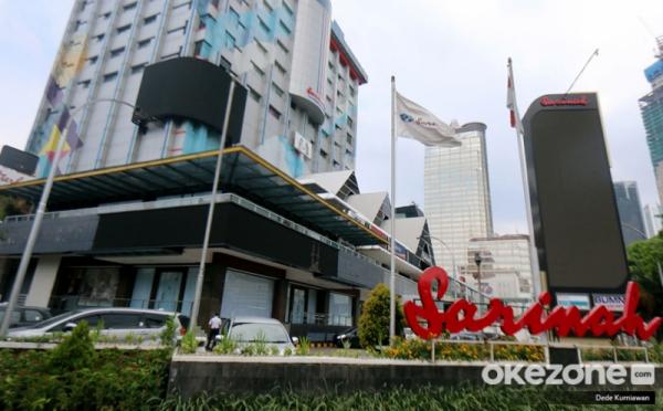 https: img.okezone.com content 2021 07 12 337 2439127 nama-gedung-sarinah-terinspirasi-dari-pengasuh-bung-karno-53wl2sVoLA.jpg