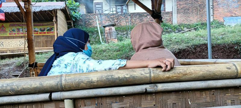 https: img.okezone.com content 2021 07 12 338 2439647 korban-pemerkosaan-di-tangsel-diculik-lalu-dilecehkan-8-orang-bzUhVFtJuT.jpg