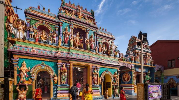 https: img.okezone.com content 2021 07 12 408 2439366 liburan-ke-little-india-singapura-ini-sederet-aktivitas-seru-bisa-dinikmati-wisatawan-muslim-jop2UILzpk.jpg