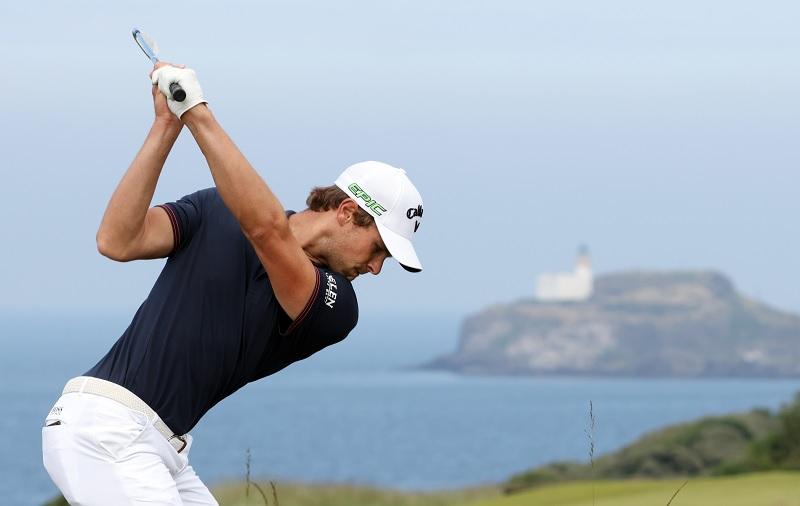 https: img.okezone.com content 2021 07 12 43 2439569 3-lapangan-golf-termahal-di-dunia-nomor-1-tembus-rp1-44-triliun-cXN3uJAgOA.jpg