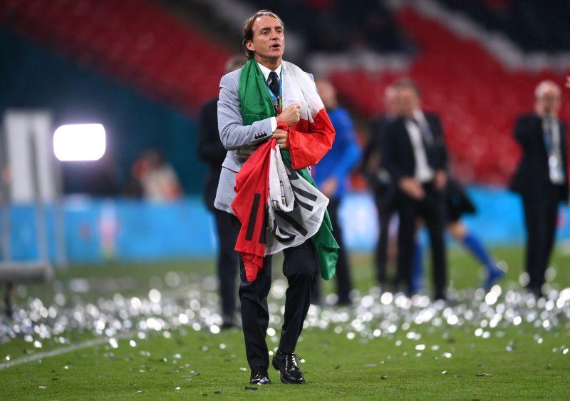 https: img.okezone.com content 2021 07 12 51 2439512 italia-juara-piala-eropa-2020-mantan-klub-kurniawan-dwi-yulianto-ucapkan-selamat-FfvWOgG6ul.jpg