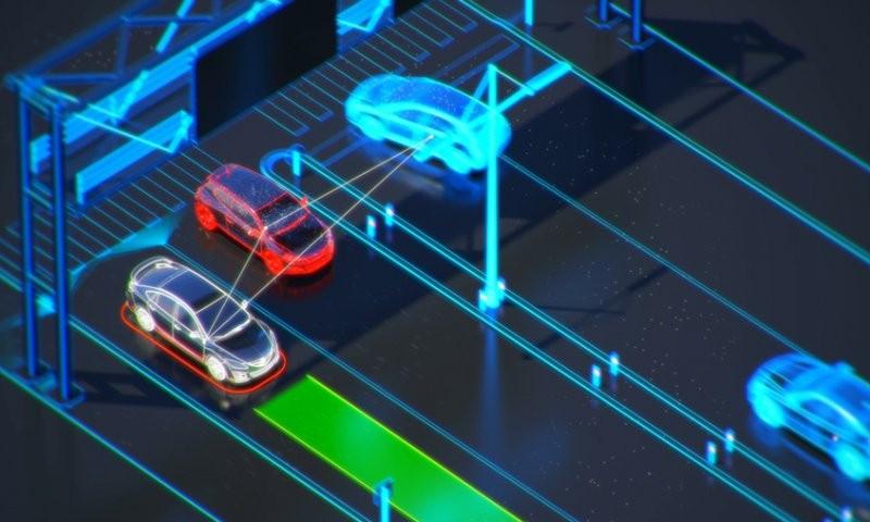 https: img.okezone.com content 2021 07 12 52 2439576 mobil-terkoneksi-5g-akan-terjual-80-juta-unit-hingga-2025-iJiEW5Fz3s.jpg