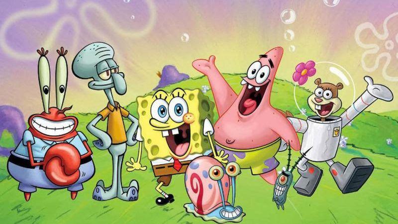 https: img.okezone.com content 2021 07 12 598 2439476 bukan-sekadar-hiburan-ini-manfaat-menonton-kartun-spongebob-squarepants-untuk-anak-uLJw4MI015.jpg