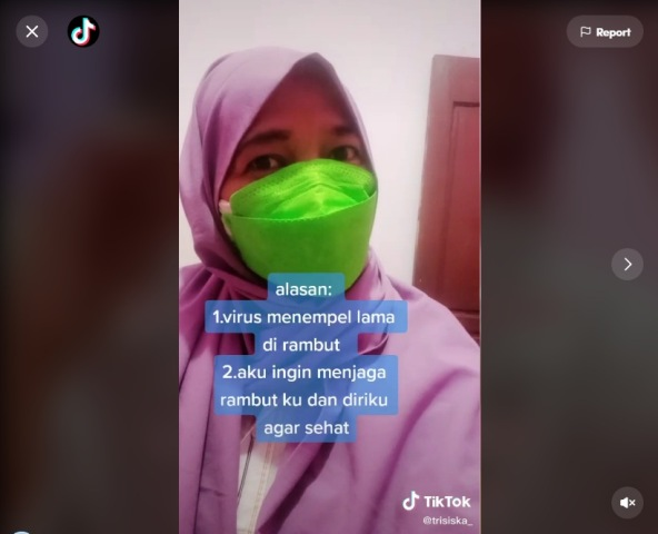 https: img.okezone.com content 2021 07 12 614 2439510 viral-perempuan-non-muslim-berhijab-setiap-keluar-rumah-merasa-terlindungi-HucQIR7Tf5.jpg