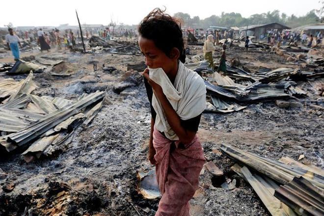 https: img.okezone.com content 2021 07 13 18 2439783 as-kecam-genosida-dan-kekejaman-di-6-negara-8o07dc6348.jpg