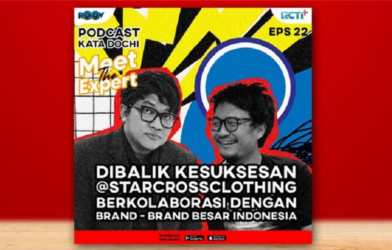 https: img.okezone.com content 2021 07 13 194 2440057 dibalik-kesuksesan-starcrossclothing-berkolaborasi-dengan-brand-brand-besar-indonesia-VeeuRqAx7D.jpg