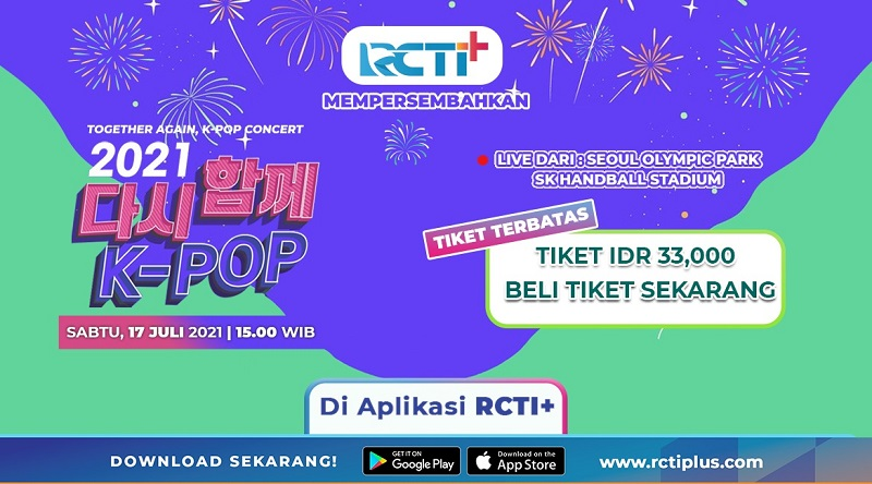 https: img.okezone.com content 2021 07 13 205 2440068 cara-dapatkan-tiket-2021-together-again-k-pop-concert-di-rcti-apUXaCdkB4.jpg