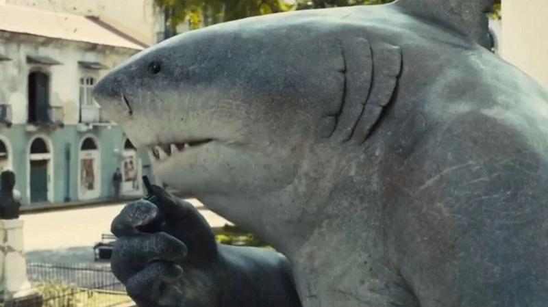 https: img.okezone.com content 2021 07 13 206 2440226 mengintip-peran-king-shark-di-teaser-baru-the-suicide-squad-QtOpFVMFON.jpg
