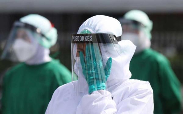 https: img.okezone.com content 2021 07 13 320 2439836 vaksin-moderna-tiba-di-indonesia-tenaga-kesehatan-segera-disuntik-booster-pEtHNq1KIx.jpg
