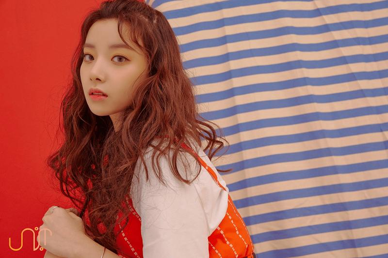 https: img.okezone.com content 2021 07 13 33 2440109 lee-hyunjoo-bintangi-drama-baru-di-tengah-skandal-bullying-april-9vbmLYJE8F.jpg