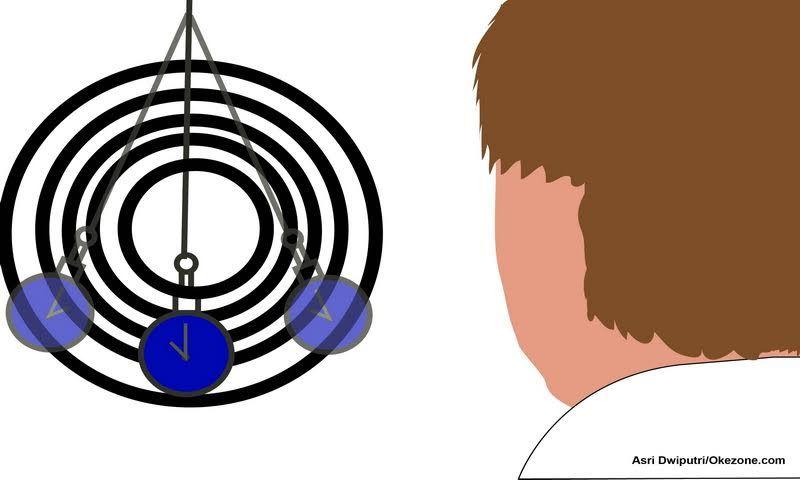 https: img.okezone.com content 2021 07 13 337 2439706 5-kasus-penipuan-dengan-hipnotis-ada-yang-nyamar-jadi-wna-9aHsEVK9bi.jpg