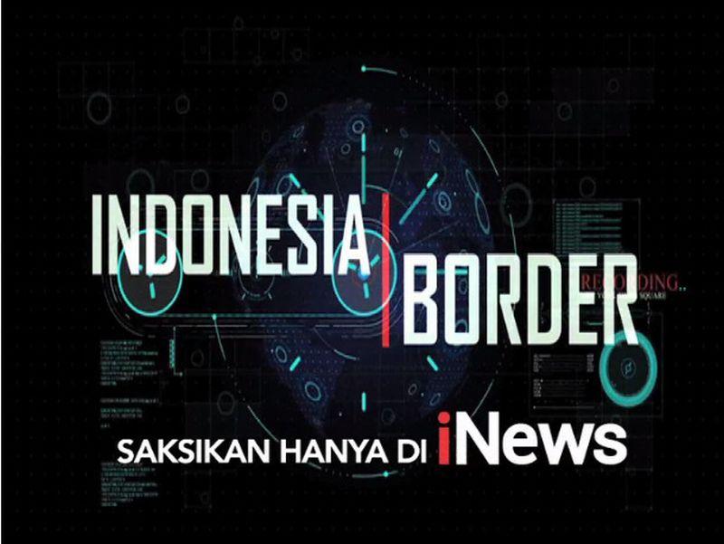 https: img.okezone.com content 2021 07 13 337 2440034 karantina-pertanian-surabaya-berhasil-menggagalkan-pengiriman-380-burung-tanpa-dokumen-saksikan-selengkapnya-di-indonesia-border-malam-ini-pukul-21-30-wib-ZedwDRufhX.jpg