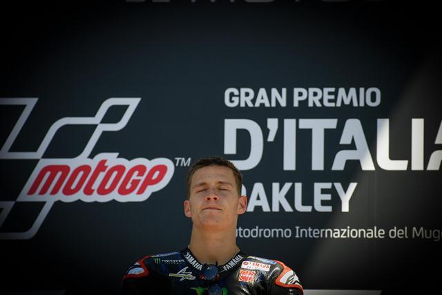 https: img.okezone.com content 2021 07 13 38 2439676 jorge-martin-fabio-quartararo-sudah-bisa-dipastikan-jadi-juara-dunia-motogp-2021-dkTxv9nWmJ.jpg
