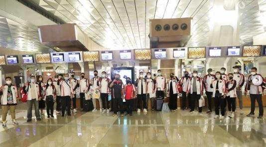 https: img.okezone.com content 2021 07 13 40 2440142 jelang-olimpiade-tokyo-2020-tim-indonesia-dapat-tambahan-semangat-dari-warga-kumamoto-GbsdppMWxZ.jpg