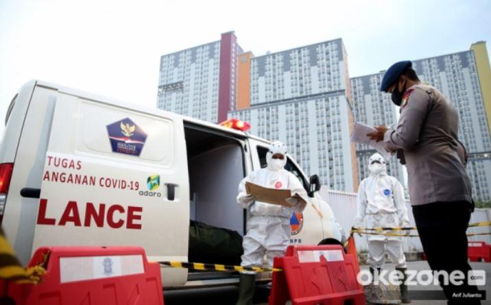 https: img.okezone.com content 2021 07 13 406 2439809 3-kendaraan-ini-bebas-masuk-jalur-transjakarta-selama-ppkm-darurat-apa-saja-G6vYcqVE0f.JPG