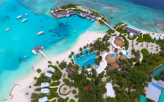 https: img.okezone.com content 2021 07 13 406 2439971 maldives-dibuka-untuk-turis-india-mulai-15-juli-begini-syarat-perjalanannya-bgPrW9oVMT.jpg