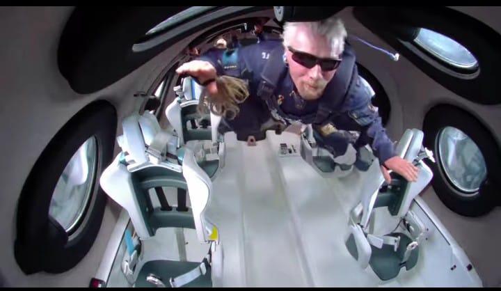 https: img.okezone.com content 2021 07 13 455 2439923 detik-detik-penampakan-miliarder-richard-branson-ke-luar-angkasa-iIp3kotUcW.jpg
