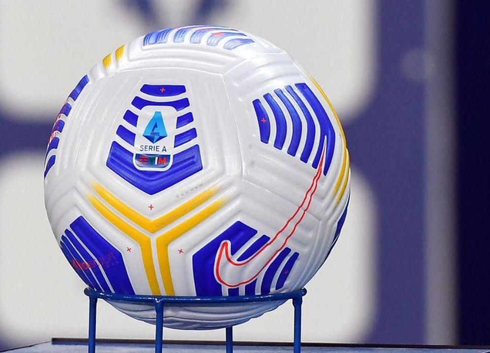 https: img.okezone.com content 2021 07 13 47 2439670 resmi-liga-italia-2021-2022-akan-bergulir-22-agustus-2021-F8HHp5v14z.jpg