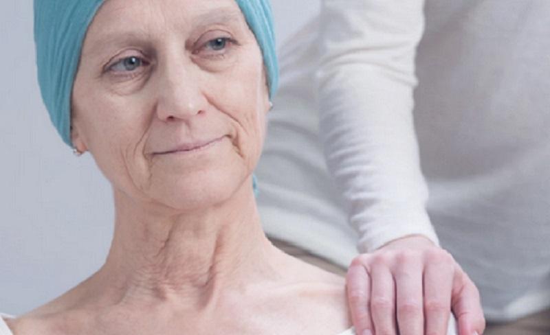 https: img.okezone.com content 2021 07 13 481 2439941 mengenal-imunoterapi-pengobatan-bagi-pasien-kanker-kepala-dan-leher-XA4W5f0gpT.jpg