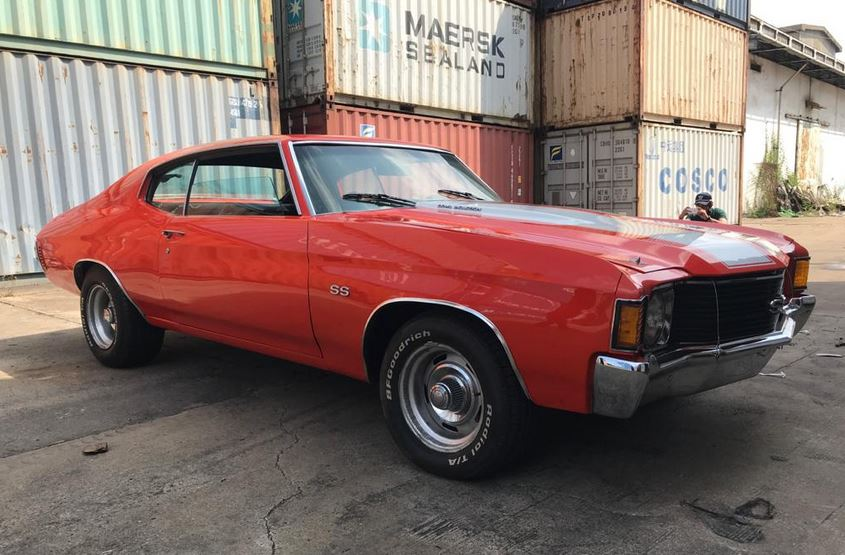 https: img.okezone.com content 2021 07 13 52 2439790 3-mobil-klasik-american-muscle-car-dilelang-begini-penampakannya-RBpEKmloES.JPG