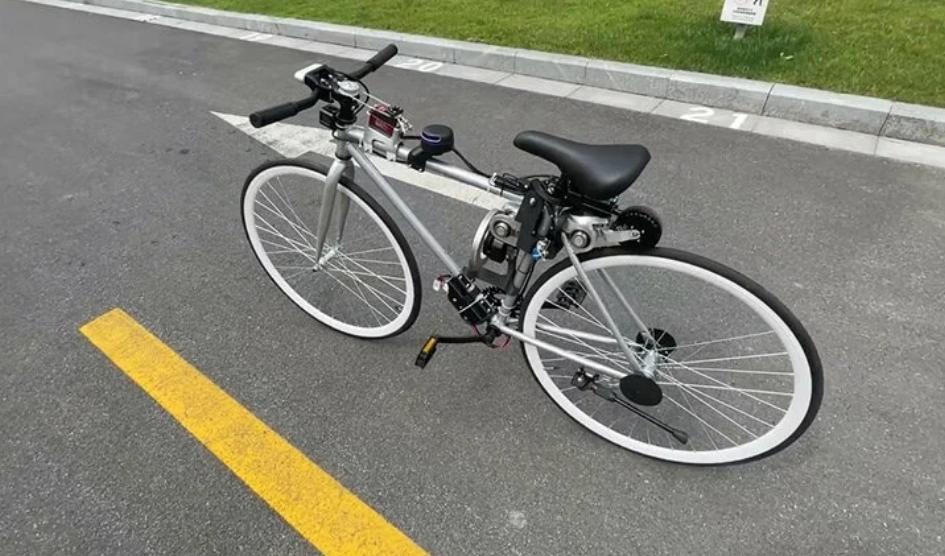 https: img.okezone.com content 2021 07 13 56 2439853 huawei-kembangkan-sepeda-otonom-bisa-jalan-sendiri-dan-anti-jatuh-OpYik8r24W.jpeg