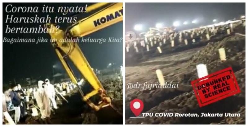 https: img.okezone.com content 2021 07 13 612 2440124 viral-video-situasi-tpu-rorotan-jakut-bukti-covid-19-itu-nyata-swv29qqm9P.jpg