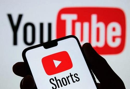 https: img.okezone.com content 2021 07 14 16 2440388 youtube-shorts-hadir-di-100-negara-indonesia-termasuk-sNBpqWXA6F.jpeg