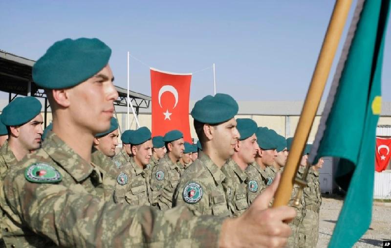https: img.okezone.com content 2021 07 14 18 2440510 taliban-ancam-kobarkan-jihad-jika-pasukan-turki-tetap-di-afghanistan-VO5Asa4yuI.jpg