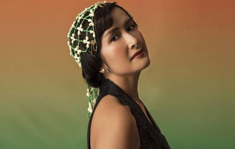 https: img.okezone.com content 2021 07 14 205 2440426 penguasa-paling-sederhana-lagu-widi-mulia-untuk-perempuan-o0zrtRCUf5.jpg