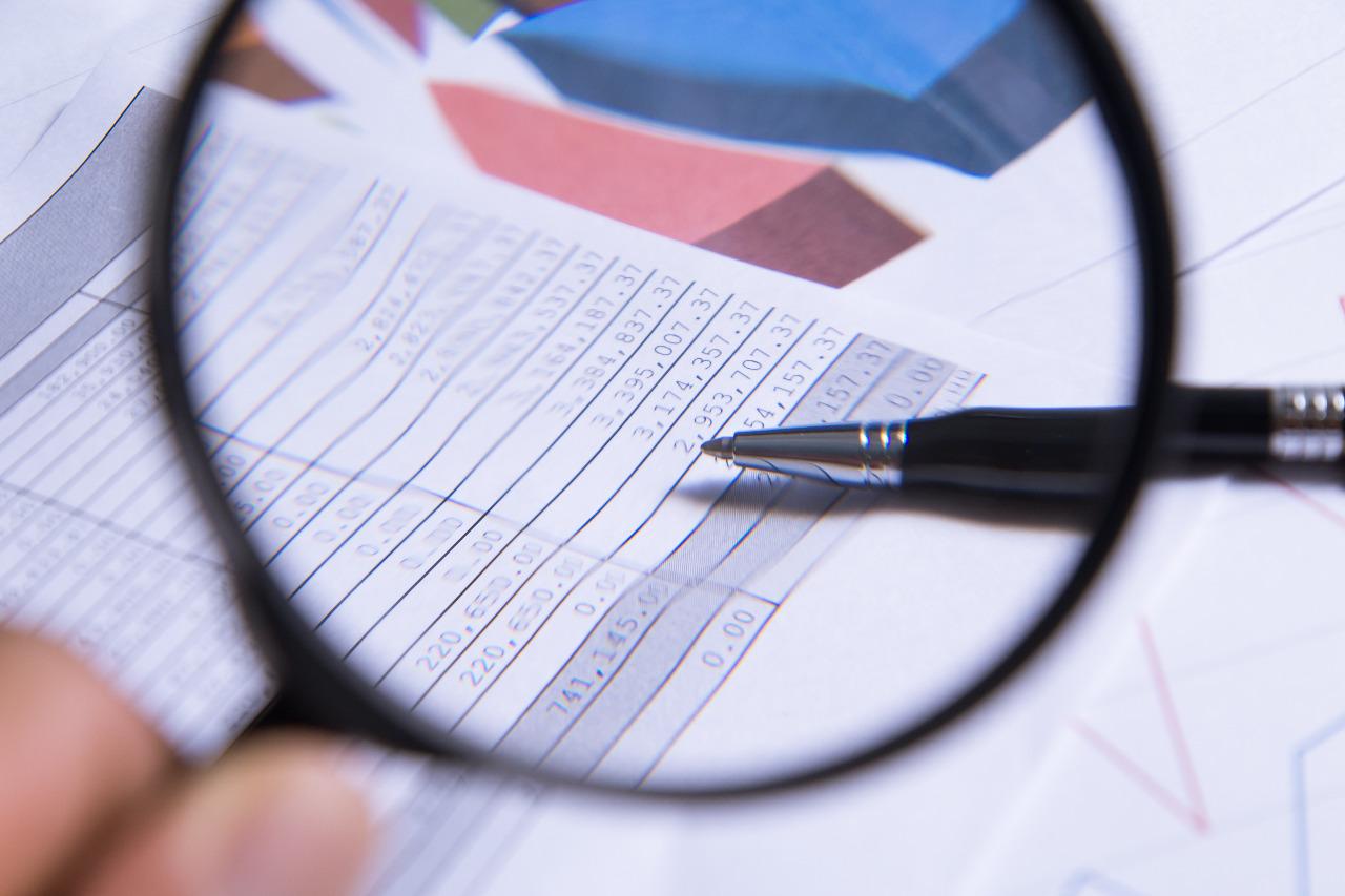 POWR Cikarang Listrindo Bakal Terbitkan Surat Utang USD600 Juta : Okezone Economy