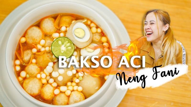 https: img.okezone.com content 2021 07 14 298 2440699 resep-bakso-aci-telur-puyuh-kuah-cabe-ala-chef-stefani-horison-bikin-nagih-FLKCvB9pud.jpg