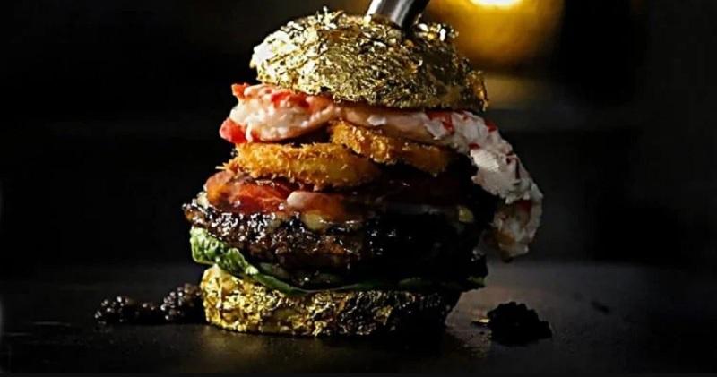 https: img.okezone.com content 2021 07 14 298 2440749 the-golden-boy-burger-termahal-dunia-seharga-rp85-4-juta-5S7nThWvWh.jpg
