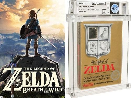 https: img.okezone.com content 2021 07 14 326 2440403 game-jadul-legend-of-zelda-dijual-dengan-harga-rp12-6-miliar-Az73fXCUgv.jpg