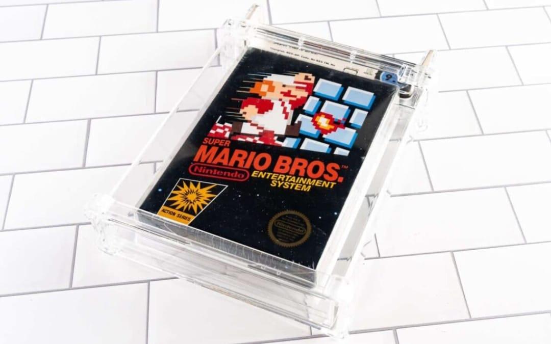 https: img.okezone.com content 2021 07 14 326 2440691 deretan-kaset-game-super-mario-ini-laku-dengan-harga-miliaran-vDqWDGKtzq.jpeg