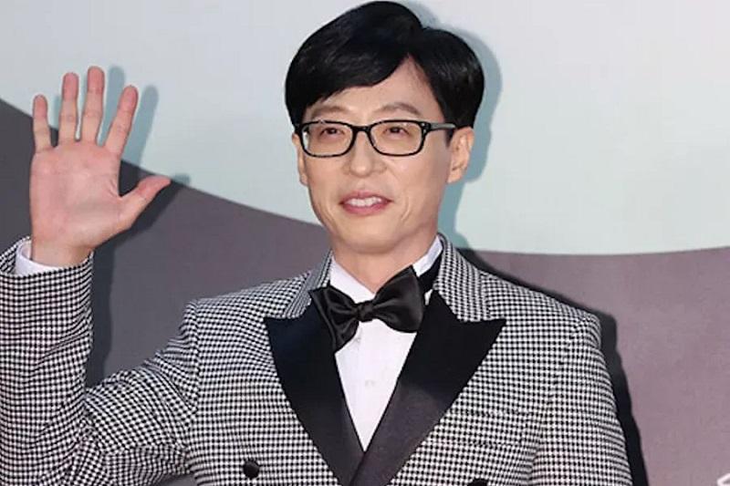 https: img.okezone.com content 2021 07 14 33 2440389 yoo-jae-suk-resmi-gabung-antenna-ihy0ePqXiT.jpg