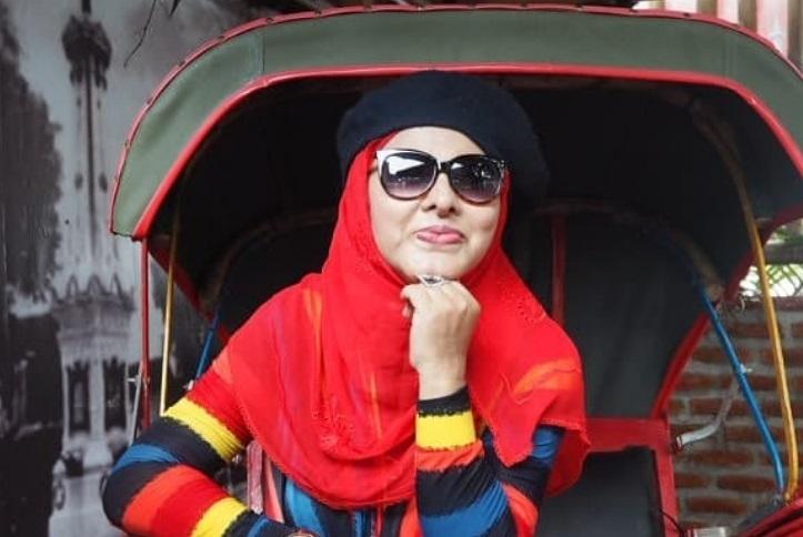 https: img.okezone.com content 2021 07 14 33 2440418 permintaan-neneng-anjarwati-sebelum-meninggal-dunia-wnHOwLymyI.jpg