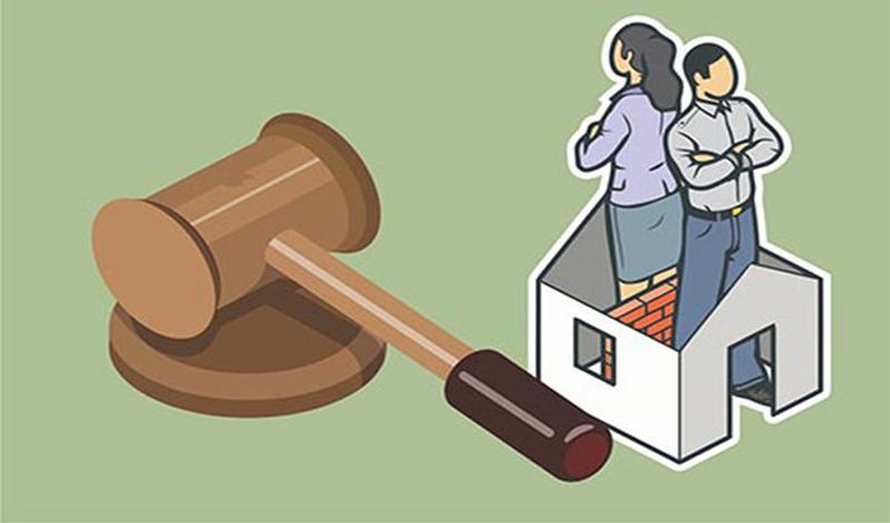 https: img.okezone.com content 2021 07 14 330 2440577 suami-alami-impotensi-bolehkah-istri-menggugat-cerai-RhnOYJDofB.jpg