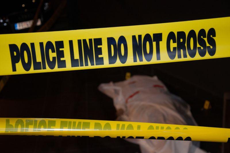 https: img.okezone.com content 2021 07 14 337 2440666 deretan-pelaku-pembunuhan-ngaku-dapat-bisikan-gaib-korbannya-istri-hingga-ibu-kandung-PySDGuW5Js.jpg