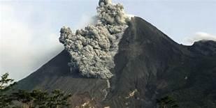 https: img.okezone.com content 2021 07 14 340 2440397 gunung-merapi-11-kali-luncurkan-guguran-lava-pijar-sejauh-1-800-meter-ke-arah-barat-sxhcpZ3W6k.jpg