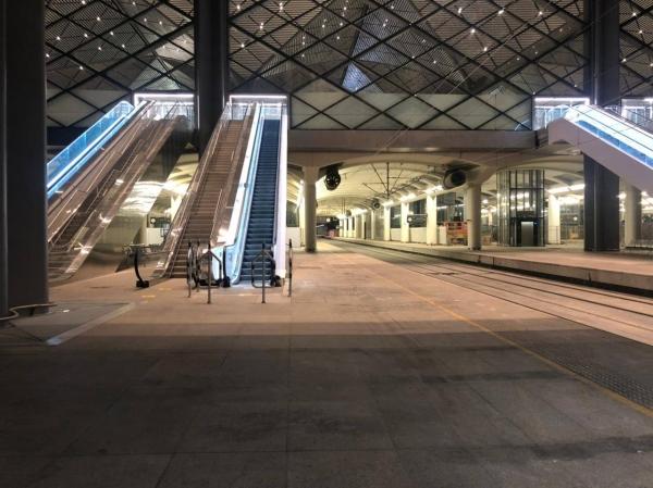 https: img.okezone.com content 2021 07 14 406 2440468 stasiun-sulaymaniyah-kembali-layani-kereta-cepat-haramain-makkah-madinah-qPCipFY4my.jpg