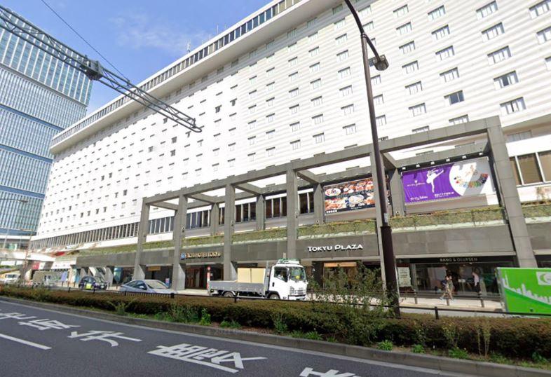 https: img.okezone.com content 2021 07 14 406 2440570 pasang-tulisan-hanya-untuk-orang-jepang-hotel-ini-tuai-kecaman-WJa7NtzUSF.JPG