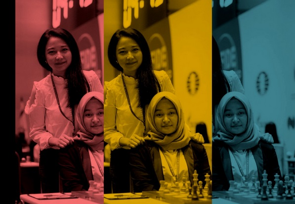 https: img.okezone.com content 2021 07 14 43 2440406 2-pecatur-indonesia-lolos-ke-babak-kedua-piala-dunia-catur-2021-7OxpAW9Y34.jpg