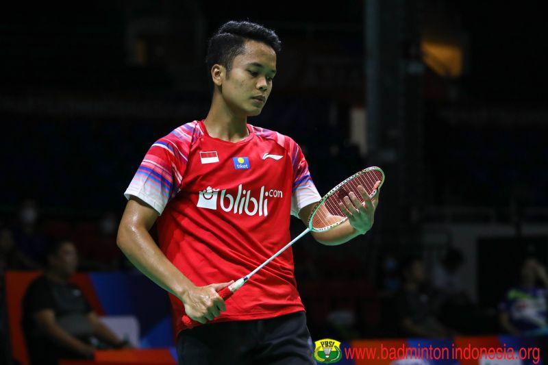 https: img.okezone.com content 2021 07 14 43 2440657 tampil-di-olimpiade-tokyo-2020-3-pebulu-tangkis-indonesia-ini-akan-tampil-maksimal-PeqVVULHlU.jpg