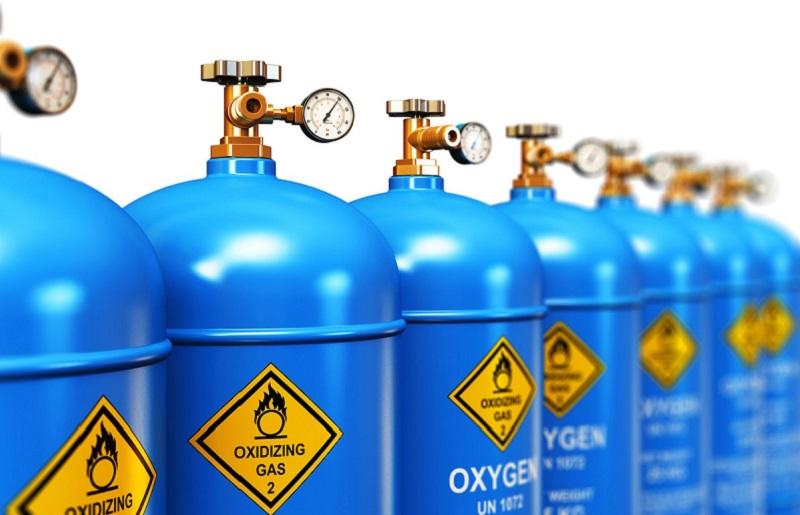 https: img.okezone.com content 2021 07 14 481 2440449 bantuan-100-ton-oksigen-cair-didistribusikan-ke-3-provinsi-salah-satunya-jakarta-q122blkgnm.jpg
