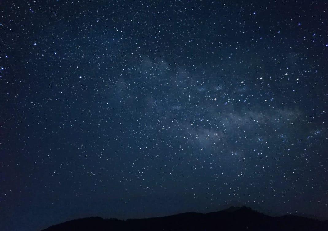 https: img.okezone.com content 2021 07 14 56 2440502 ini-4-fenomena-astronomi-yang-terjadi-di-pekan-kedua-juli-2021-EbBE13aDtH.jpeg