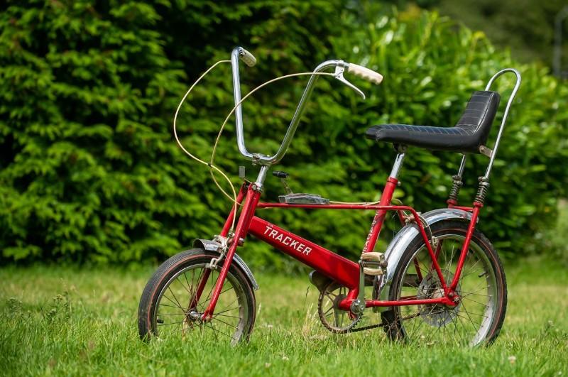 https: img.okezone.com content 2021 07 14 612 2440787 jauh-lebih-mahal-dari-brompton-sepeda-ini-harganya-ditaksir-nyaris-rp600-juta-dntaMp3bhN.jpg