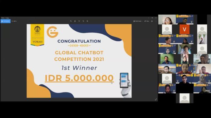 https: img.okezone.com content 2021 07 14 65 2440382 vokasi-ui-juara-umum-kompetisi-artificial-intelligence-gcc-FeFTqnWb0k.jpg