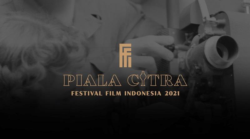 https: img.okezone.com content 2021 07 15 206 2441214 festival-film-indonesia-2021-bakal-hadirkan-4-kategori-baru-ulBAwFOMa8.jpg