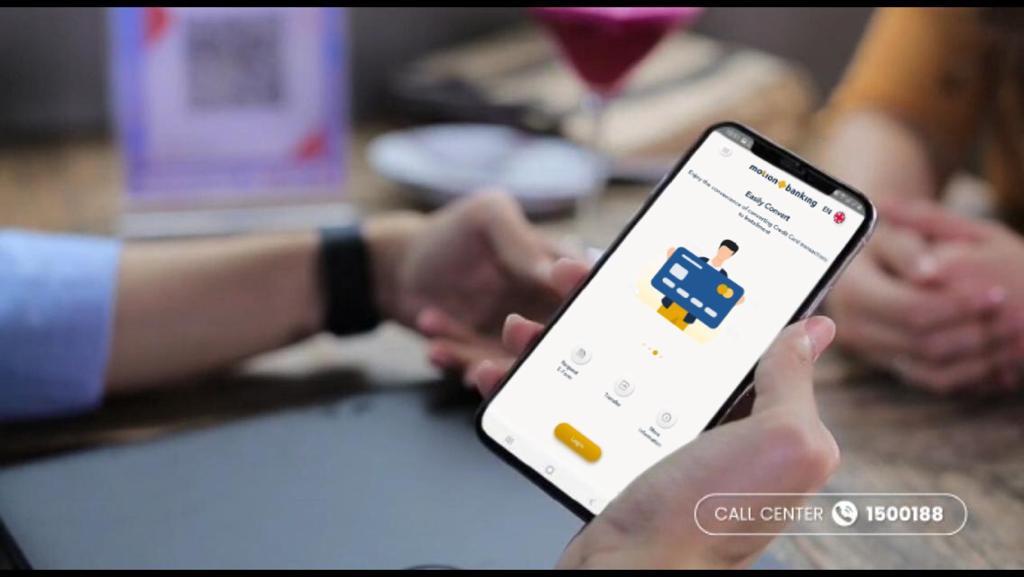 https: img.okezone.com content 2021 07 15 278 2441175 motionbanking-gandeng-visa-hadirkan-kartu-kredit-virtual-teddy-tee-transaksi-digital-lebih-nyaman-5RFCUimL6o.jpg
