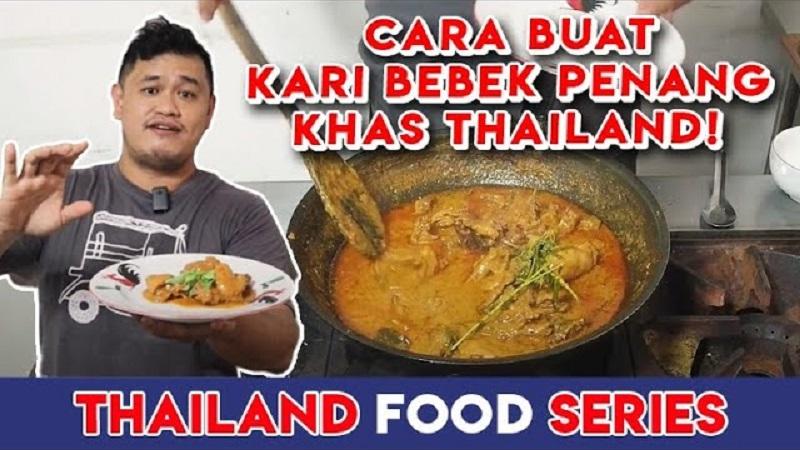 https: img.okezone.com content 2021 07 15 298 2440874 resep-thai-penang-duck-curyy-hidangan-bebek-unik-yang-sedap-banget-FI4TgWZrEN.jpg